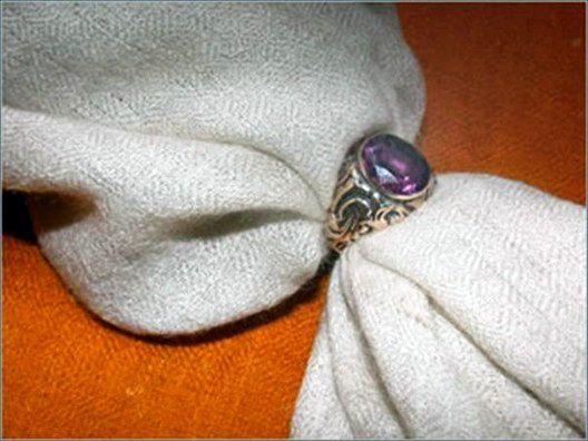 šáhtúš - nejdražší existující tkanina, její výroba, prodej i jen pouze vlastnictví je ovšem nelegální
